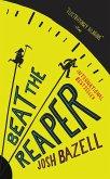 Beat the Reaper (eBook, ePUB)