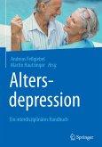 Altersdepression (eBook, PDF)