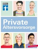Private Altersvorsorge (eBook, ePUB)