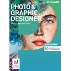 Magix Photo & Graphik Designer (Download für Windows)