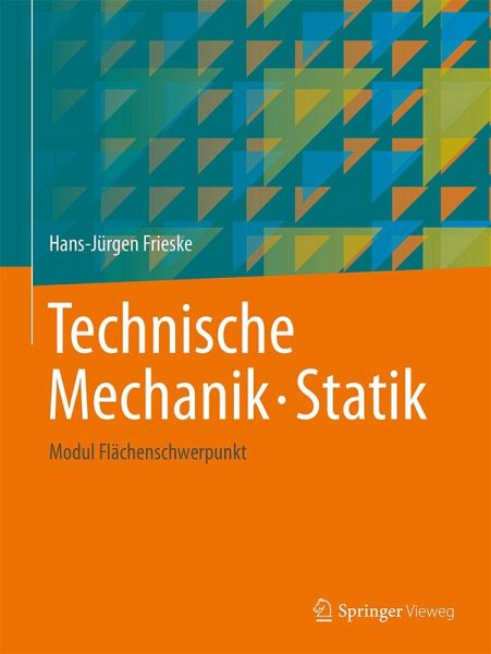 Mechanik (springer-lehrbuch) pdf technische 1 statik