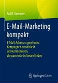 E-Mail-Marketing kompakt (eBook, PDF)