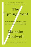 The Tipping Point (eBook, ePUB)
