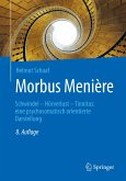 Morbus Menière (eBook, PDF)