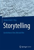 Storytelling (eBook, PDF)