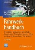 Fahrwerkhandbuch (eBook, PDF)