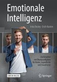 Emotionale Intelligenz (eBook, PDF)