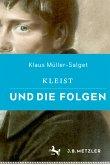 Kleist und die Folgen (eBook, PDF)