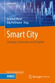 Smart City (eBook, PDF)