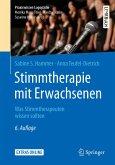 Stimmtherapie mit Erwachsenen (eBook, PDF)