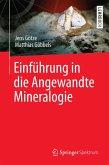Einführung in die Angewandte Mineralogie (eBook, PDF)