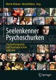 Seelenkenner Psychoschurken (eBook, PDF)