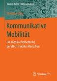 Kommunikative Mobilität (eBook, PDF)