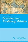 Gottfried von Straßburg: 'Tristan' (eBook, PDF)