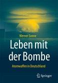 Leben mit der Bombe (eBook, PDF)