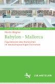 Babylon - Mallorca (eBook, PDF)