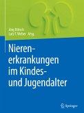 Nierenerkrankungen im Kindes- und Jugendalter (eBook, PDF)