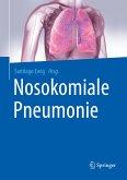 Nosokomiale Pneumonie (eBook, PDF)