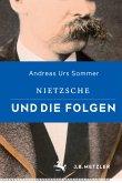 Nietzsche und die Folgen (eBook, PDF)