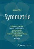 Symmetrie (eBook, PDF)