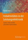Induktivitäten in der Leistungselektronik (eBook, PDF)