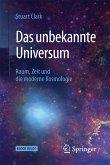 Das unbekannte Universum (eBook, PDF)