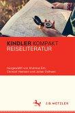 Kindler Kompakt: Reiseliteratur (eBook, PDF)