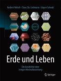 Erde und Leben (eBook, PDF)