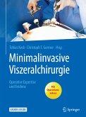 Minimalinvasive Viszeralchirurgie (eBook, PDF)
