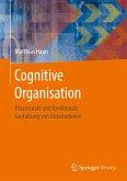 Cognitive Organisation (eBook, PDF)