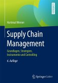 Supply Chain Management (eBook, PDF)