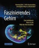 Faszinierendes Gehirn (eBook, PDF)