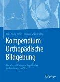 Kompendium Orthopädische Bildgebung (eBook, PDF)