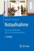 Notaufnahme (eBook, PDF)