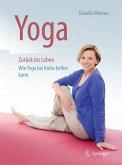 Yoga Zurück ins Leben (eBook, PDF)
