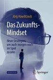 Das Zukunfts-Mindset (eBook, PDF)