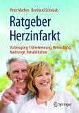 Ratgeber Herzinfarkt (eBook, PDF)