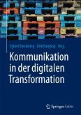 Kommunikation in der digitalen Transformation (eBook, PDF)