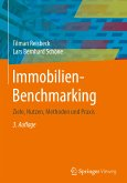 Immobilien-Benchmarking (eBook, PDF)