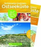 Schleswig-Holstein Ostseeküste - Zeit für das Beste (Mängelexemplar)