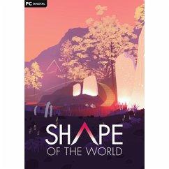 Shape of the World (Download für Windows)