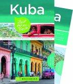 Kuba - Zeit für das Beste (Mängelexemplar)