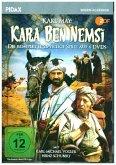 Karl May: Kara Ben Nemsi (6 Discs)