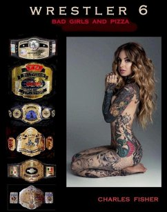 Wrestler 6 (eBook, ePUB)