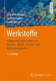 Werkstoffe (eBook, PDF)