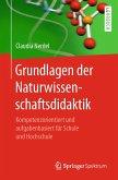 Grundlagen der Naturwissenschaftsdidaktik (eBook, PDF)