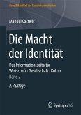 Die Macht der Identität (eBook, PDF)