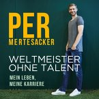 Weltmeister ohne Talent (MP3-Download)