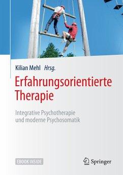 Erfahrungsorientierte Therapie (eBook, PDF)