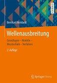 Wellenausbreitung (eBook, PDF)